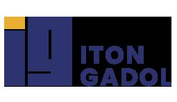 Itón Gadol
